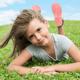 子どもが足を痛がる…これは小児四肢疼痛発作症?|専門家の見解