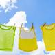 赤ちゃん用洗濯洗剤のおすすめ10選|さらさ、バジャンなど