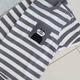 リサ・ラーソン×ユニクロの春夏アイテム!Tシャツがかわいい