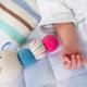 赤ちゃんの枕10選|いつから必要?絶壁や吐き戻し防止になる?