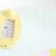 ベビー用の湯温計おすすめ10選|赤ちゃんのお風呂の適温は?