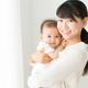 産後すぐ、授乳中の胃の不調には太田漢方胃腸薬Ⅱ&太田胃散