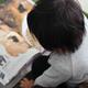 小学館の図鑑NEO『本物の大きさ絵本』って?恐竜が原寸大!