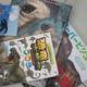 大人気!恐竜の絵本|図鑑や迷路などおすすめ10選