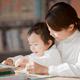 2歳向け読み聞かせ絵本12選|誕生日プレゼントにもおすすめ