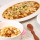 夕飯は「おやこdeごはん」で決まり!|和光堂の親子で食べられる簡単合わせ調味料