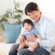 男性保育士が教える!お留守番時のパパ育児|コツとポイント