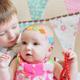 赤ちゃんのノロウイルス予防には何をすればいい?|専門家の見解