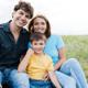 体外受精、初期胚移植と胚盤胞移植どちらが良い?|専門家の見解