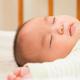 【第2話】先輩ママが選んだ、赤ちゃんの「おうちの中の特等席」!
