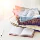 おすすめの育児日記アプリ&手帳をご紹介|ノートやスタンプも