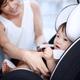 赤ちゃん、幼児のチャイルドシート|設置場所、種類、選び方は?