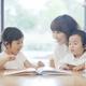 CD付き英語の絵本10選|幼児の読み聞かせにもおすすめ