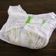 おむつ処理袋が保育園の持ち帰りや外出に便利!おすすめ10選