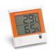温度湿度計のおすすめ17選|赤ちゃん快適!熱中症予防にも