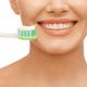 つわりが辛くて歯磨きができない…良い予防方は?|専門家の見解