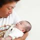 男性保育士が教える!乳児期のパパ育児&意識したい3つのポイント