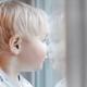 夜中に鼻水が喉に詰まって咳き込む子ども|専門家の見解