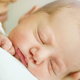 「安静」っていつまで?産後の安静について|専門家の見解