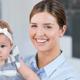 インフルエンザの予防接種の前に卵アレルギーを調べるべき?|専門家の見解