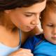 予防接種をしてない…ロタウィルスを防ぐ方法は?|専門家の見解