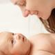 産後、体調が回復しない。動いた方が早く治る?|専門家の見解