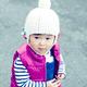 赤ちゃんの帽子おすすめ&材料10選|どんぐり帽子の編み方も