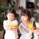 子どもの野菜・果物の好き嫌いランキング!克服体験談やレシピも