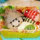 簡単!鯉のぼりキャラ弁の作り方3選|端午の節句のお祝いに