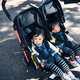 双子用ベビーカーの選び方|縦型・横型どっち?人気のおすすめ13選