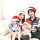 クリスマスに子どもとDVDを観るなら?おすすめ12選