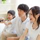 ドラえもんの映画DVD|親子で観たい!新作など人気10作品