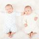 双子育児が楽しくなる?先輩ママのアドバイス&便利グッズ10選