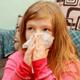 マイコプラズマ感染の疑い。感染拡大のリスクは?|専門家の見解