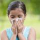 子どもの花粉症。内服薬の種類や効果、副作用は?|専門家の見解