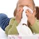 季節の変わり目の子どもの咳。楽にする方法は?|専門家の見解