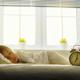 夜中、3歳の子どもの咳が止まらない|専門家の見解