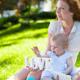 排卵障害だとやはり自然妊娠は難しい?|専門家の見解