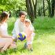 不妊治療の効果が出ない。人工授精に替えるべき?|専門家の見解