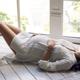 産後から床上げまでどのように過ごしていくか|専門家の見解