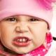 1歳の子どもの喉風邪に効果的な方法は?|専門家の見解