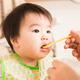 キユーピーベビーフードおすすめ10選|冷凍保存もできて人気!