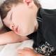 3歳で初めて突発性発疹に…風邪と何が違うの?|専門家の見解