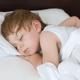 小児喘息と思われる咳を軽減する方法は?|専門家の見解