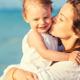 乳腺の痛みは授乳に影響する?|専門家の見解