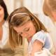 小児喘息は特効薬を注射すれば完治するって本当?|専門家の見解