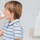 小児喘息は遺伝する?兄妹揃って発症しやすい?|専門家の見解