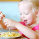 体重が成長曲線ギリギリの子どもは肥満に気をつけるべき?|専門家の見解