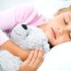 子どもの寝起きが悪く準備が遅い…。改善策は?|専門家の見解