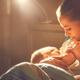 1歳で毎日22時に寝るのは遅い?|専門家の見解